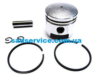 Поршень для мотокосы Sadko GTR-520