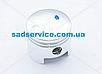 Поршень для мотокосы Sadko GTR-520, фото 2