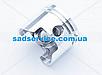 Поршень для мотокосы Sadko GTR-520, фото 4