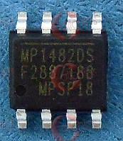 DC-DС Преобразователь MPS MP1482DS SOP8