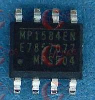 DC-DC преобразователь MPS MP1584EN-LF-Z SOP8