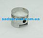 Поршень для мотокосы Sadko GTR-520N, фото 2