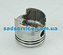 Поршень для мотокосы Sadko GTR-520N, фото 3