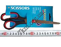 """Ножницы портные № 10  23 см. """"Scissors"""" Оптом"""