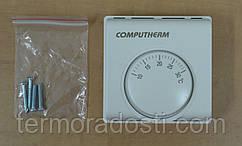 Computherm TR-010 термостат комнатный