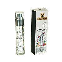 Мини-парфюм с феромонами Montale Fruits of the musk, 45ml