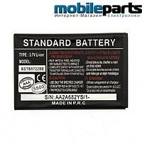 АКБ батарея  А КЛАСС SAMSUNG S8530/S8500  1000mAh