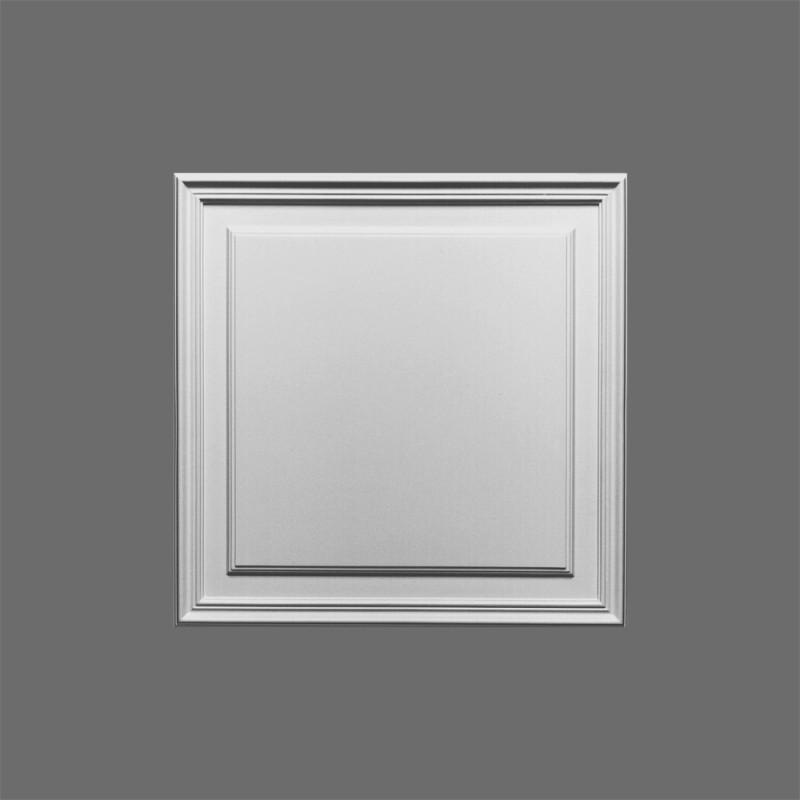 D503 дверная панель Orac Luxxus