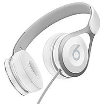 Наушники Beats EP On-Ear Headphones, фото 2