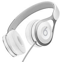 Наушники Beats EP On-Ear Headphones, фото 2