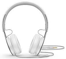 Наушники Beats EP On-Ear Headphones, фото 3
