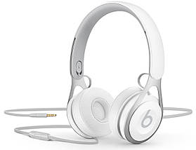 Наушники Beats EP On-Ear Headphones, фото 3