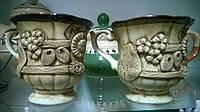 Чашка керамическая,цена за шт.