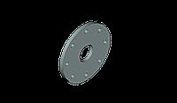 КНГ-2,0.04.00.004 Фланець