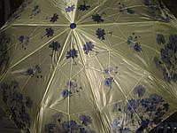 Женский зонт Sponsa, фото 1
