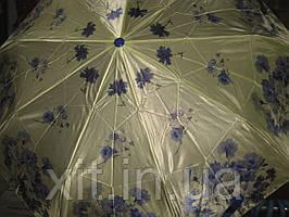 Женский зонт Sponsa