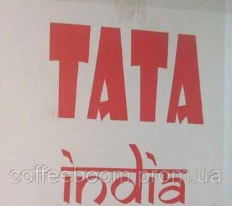 Гранулированный кофе ТАТА