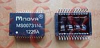 Трансформатор MNOVA MS00731NL SOP
