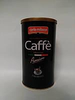 Кофе молотый Carlo Milocca 500 грамм ж/б
