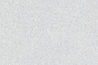 Жидкие обои Экобарвы 1.02 Блеск