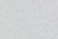 Жидкие обои Экобарвы 1.03 Блеск