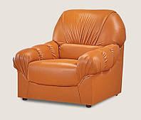 Кресло Тема-1