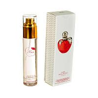 Мини-парфюм с феромонами Nina Ricci Nina, 45 ml