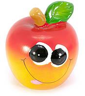 Копилка Красное яблоко