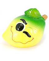 Копилка Лимон 29792A