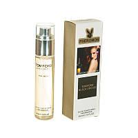 Мини-парфюм с феромонами Tom Ford Black Orchid, 45ml
