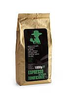 Кофе Pippo Maretti Espresso classico Tonificante, зерно