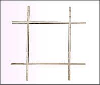 Рамка д/розписи тканей 65x65, сборочная, ТМ 'Albero'