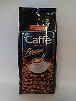 Кофе в зернах Carlo Milocca 1 кг