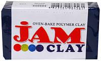 Пластика Jam Clay Ночное небо 20г