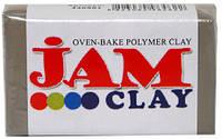 Пластика Jam Clay, Космическая пыль, 20г