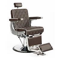 Парикмахерское кресло barber  Valencia