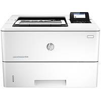 Ремонт принтера HP LaserJet Enterprise M506dn