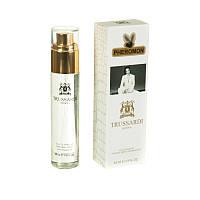 Мини-парфюм с феромонами Trussardi Donna, 45ml