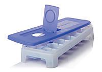 Контейнер для льда «Морозко» Tupperware Е20