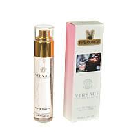 Мини-парфюм с феромонами Versace Bright Cristal, 45 ml