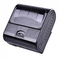 Мобильные POS принтеры