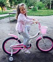 Как купить недорогой детский двухколесный велосипед и не разочароваться? Три важных совета!