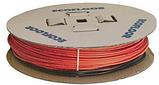 Двухжильный нагревательный кабель Fenix ADSV 18 Вт/м, фото 2