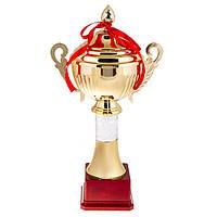 Кубок для награждения. Высота 36 см,39см,43см