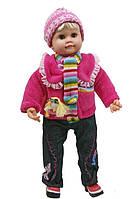 Говорящая кукла «Ксюша»