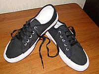 Кеды мужские Meilu (размер 40), фото 1