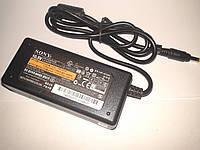 Блок питания для ноутбука Sony 10,5V 1,9A