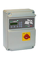 Пульт управления Fourgroup FULLAPP2-Т/10 (от 0,55 до 7,5 кВт)