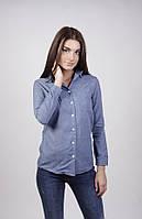 Стильная блуза-рубашка СС5740