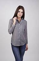 Уценка! Стильная блуза-рубашка